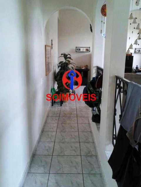 circ - Apartamento 2 quartos à venda São Cristóvão, Rio de Janeiro - R$ 370.000 - TJAP20969 - 5