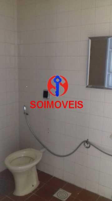 bh - Apartamento 2 quartos à venda Engenho Novo, Rio de Janeiro - R$ 185.000 - TJAP20972 - 11