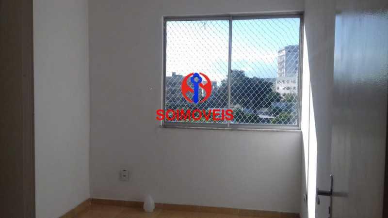 qt - Apartamento 2 quartos à venda Engenho Novo, Rio de Janeiro - R$ 185.000 - TJAP20972 - 7