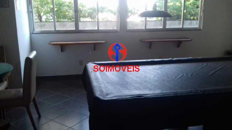 sl jogos - Apartamento 2 quartos à venda Engenho Novo, Rio de Janeiro - R$ 185.000 - TJAP20972 - 19