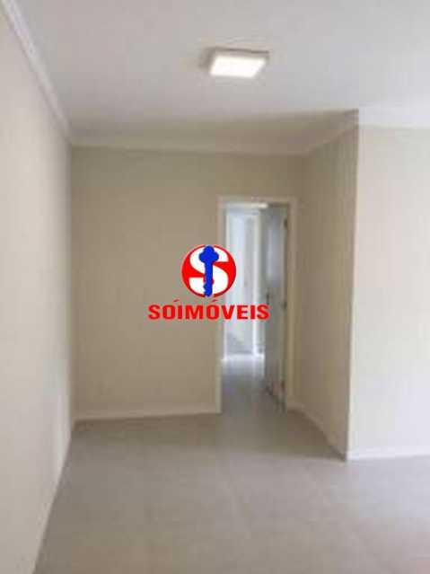 SALA - Apartamento 2 quartos à venda Riachuelo, Rio de Janeiro - R$ 320.000 - TJAP20999 - 4