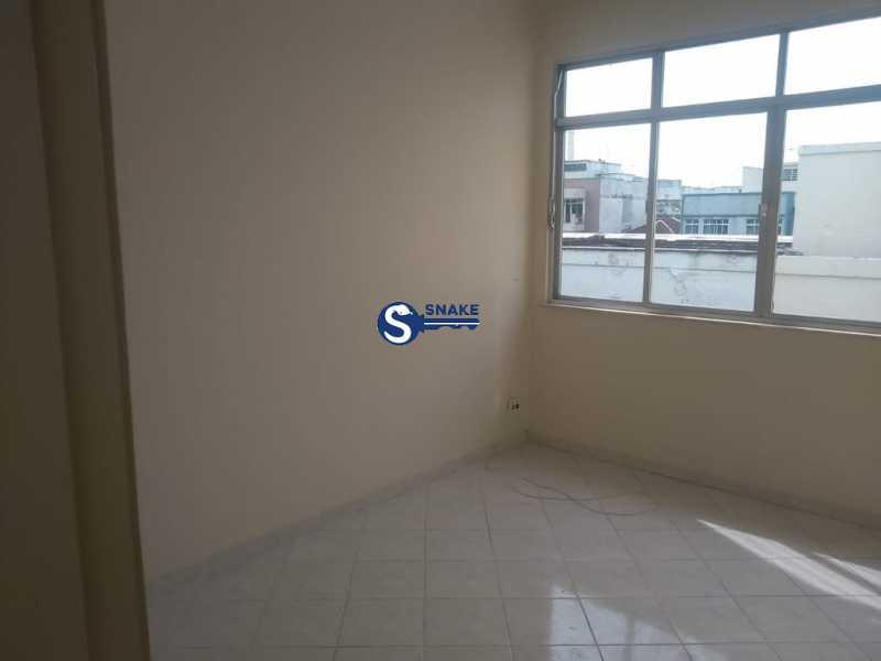 qt - Apartamento 1 quarto para venda e aluguel Tijuca, Rio de Janeiro - R$ 310.000 - TJAP10239 - 8