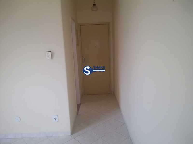 sl - Apartamento 1 quarto para venda e aluguel Tijuca, Rio de Janeiro - R$ 310.000 - TJAP10239 - 5