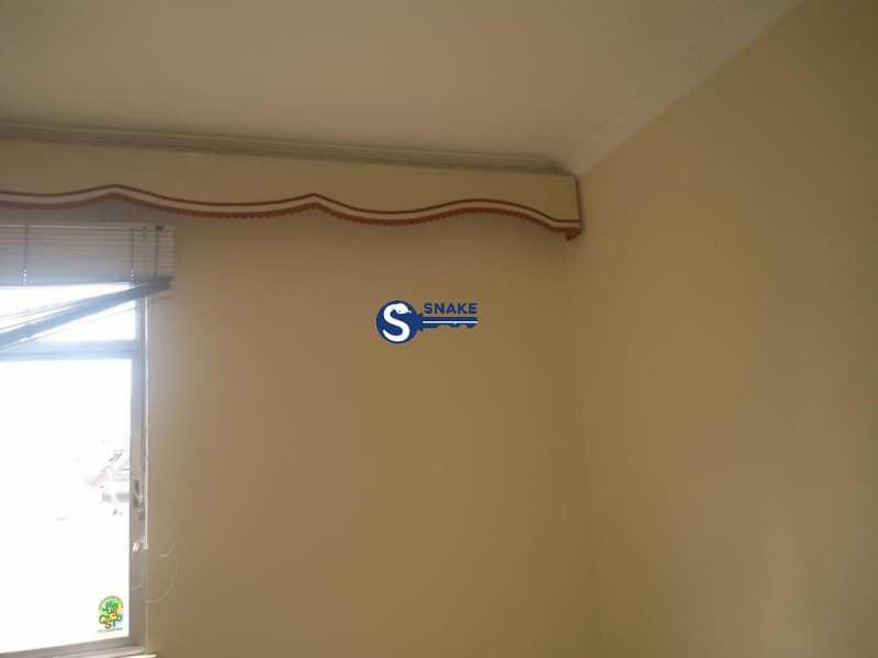 sl - Apartamento 1 quarto para venda e aluguel Tijuca, Rio de Janeiro - R$ 310.000 - TJAP10239 - 3