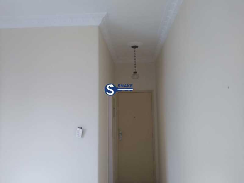 sl - Apartamento 1 quarto para venda e aluguel Tijuca, Rio de Janeiro - R$ 310.000 - TJAP10239 - 6