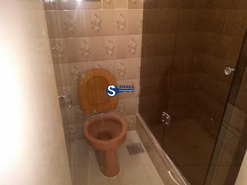 bh - Apartamento 1 quarto para venda e aluguel Tijuca, Rio de Janeiro - R$ 310.000 - TJAP10239 - 13