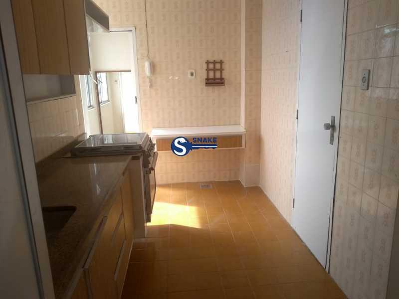 cz - Apartamento 1 quarto para venda e aluguel Tijuca, Rio de Janeiro - R$ 310.000 - TJAP10239 - 14