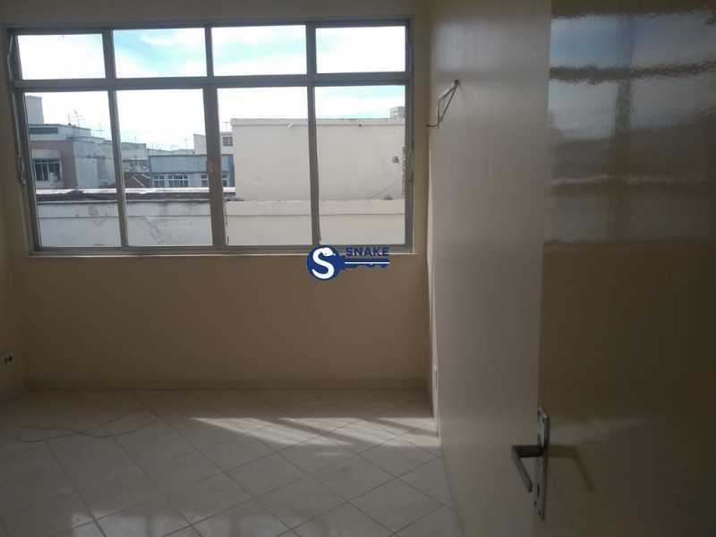 qt - Apartamento 1 quarto para venda e aluguel Tijuca, Rio de Janeiro - R$ 310.000 - TJAP10239 - 7