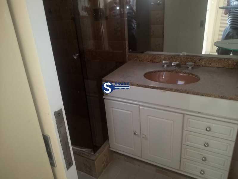 bh - Apartamento 1 quarto para venda e aluguel Tijuca, Rio de Janeiro - R$ 310.000 - TJAP10239 - 11