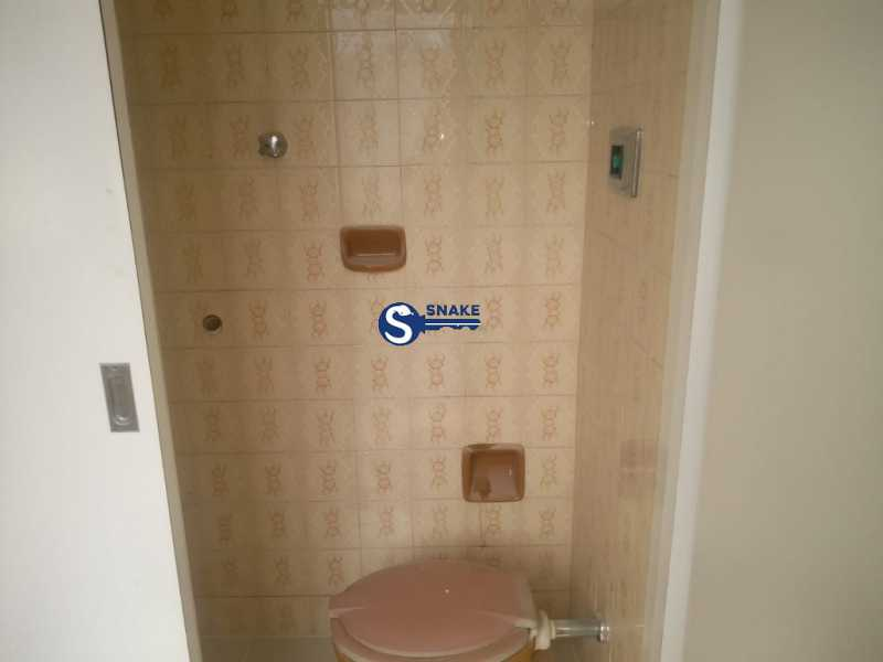 bh emp - Apartamento 1 quarto para venda e aluguel Tijuca, Rio de Janeiro - R$ 310.000 - TJAP10239 - 21