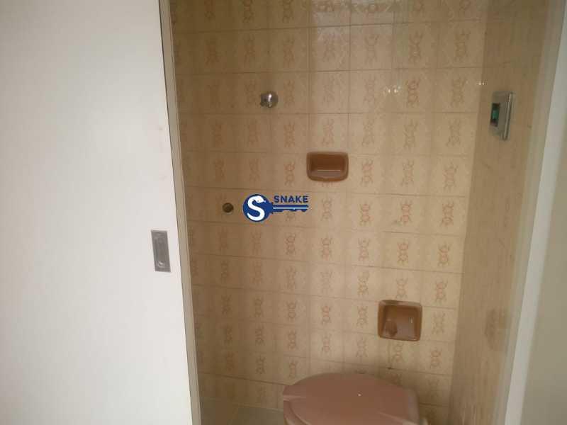 bh emp - Apartamento 1 quarto para venda e aluguel Tijuca, Rio de Janeiro - R$ 310.000 - TJAP10239 - 22