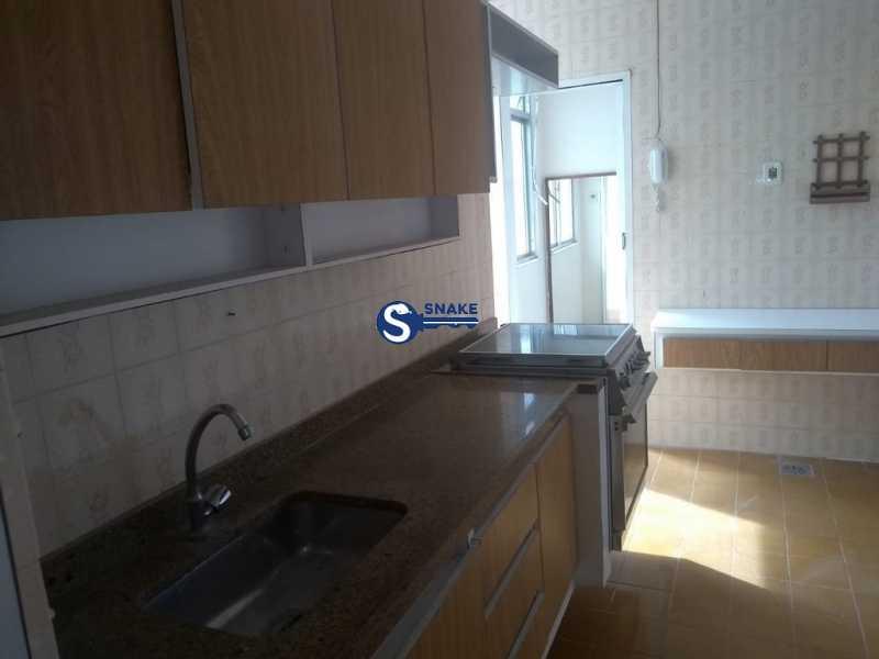 cz - Apartamento 1 quarto para venda e aluguel Tijuca, Rio de Janeiro - R$ 310.000 - TJAP10239 - 15