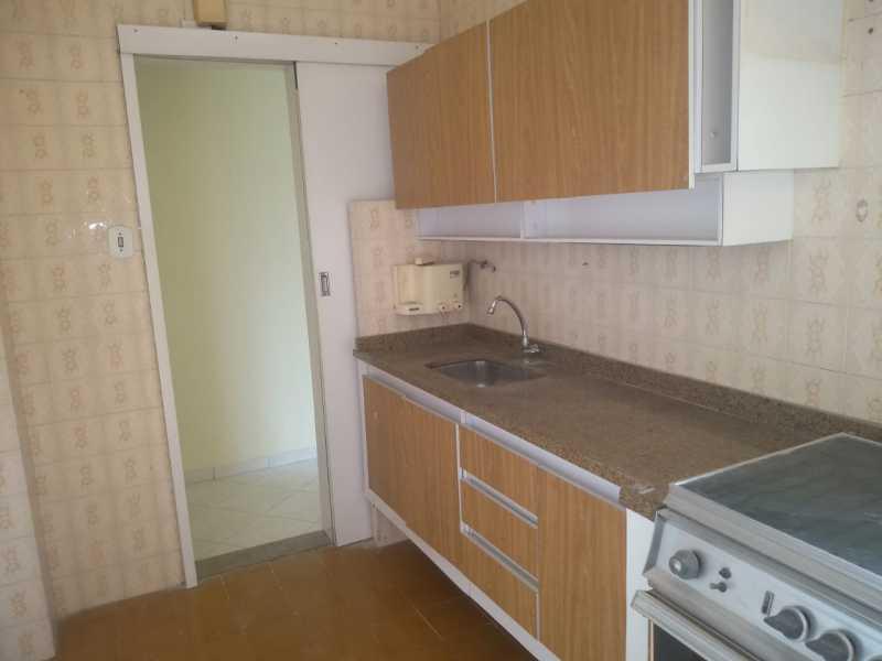 cz - Apartamento 1 quarto para venda e aluguel Tijuca, Rio de Janeiro - R$ 310.000 - TJAP10239 - 16