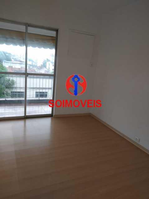 sl - Apartamento 2 quartos à venda Engenho Novo, Rio de Janeiro - R$ 220.000 - TJAP21007 - 3