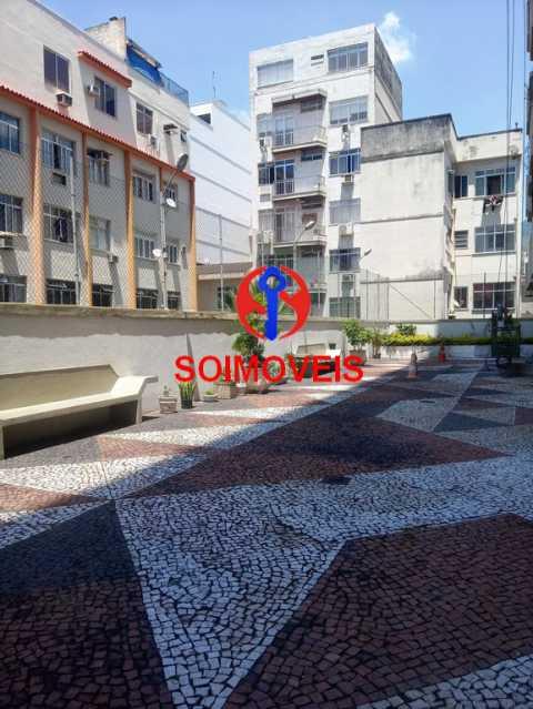 PLAY - Apartamento 2 quartos à venda Andaraí, Rio de Janeiro - R$ 499.000 - TJAP21008 - 18