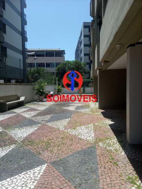 PLAY - Apartamento 2 quartos à venda Andaraí, Rio de Janeiro - R$ 499.000 - TJAP21008 - 20