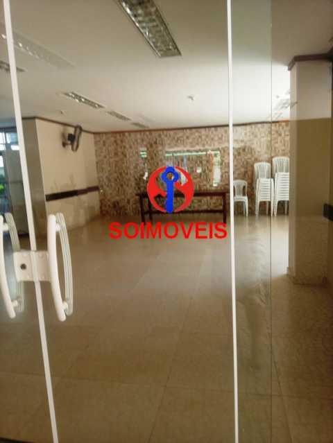FEST - Apartamento 2 quartos à venda Andaraí, Rio de Janeiro - R$ 499.000 - TJAP21008 - 27