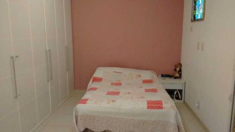 080003165146031 - Casa em Condomínio 2 quartos à venda Cachambi, Rio de Janeiro - R$ 389.000 - TJCN20005 - 10