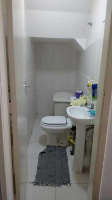 080003768768391 - Casa em Condomínio 2 quartos à venda Cachambi, Rio de Janeiro - R$ 389.000 - TJCN20005 - 11