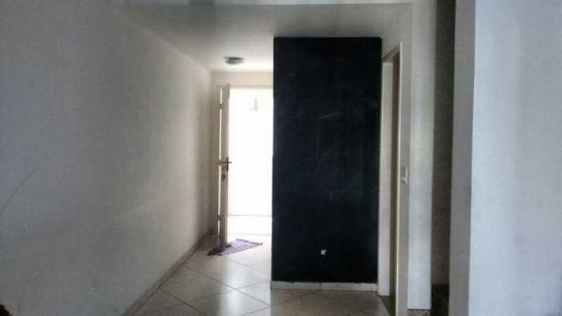 080034046980412 - Casa em Condomínio 2 quartos à venda Cachambi, Rio de Janeiro - R$ 389.000 - TJCN20005 - 5