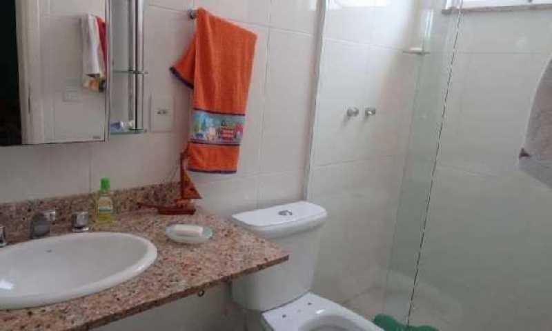 084003166078791 - Casa em Condomínio 2 quartos à venda Cachambi, Rio de Janeiro - R$ 389.000 - TJCN20005 - 14