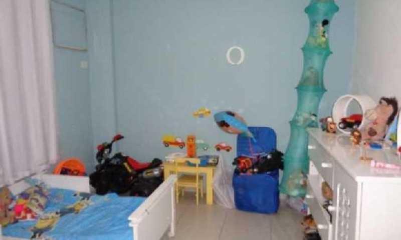 084003763798963 - Casa em Condomínio 2 quartos à venda Cachambi, Rio de Janeiro - R$ 389.000 - TJCN20005 - 15