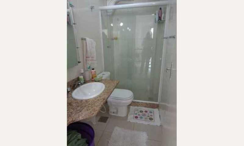 086003282766595 - Casa em Condomínio 2 quartos à venda Cachambi, Rio de Janeiro - R$ 389.000 - TJCN20005 - 16