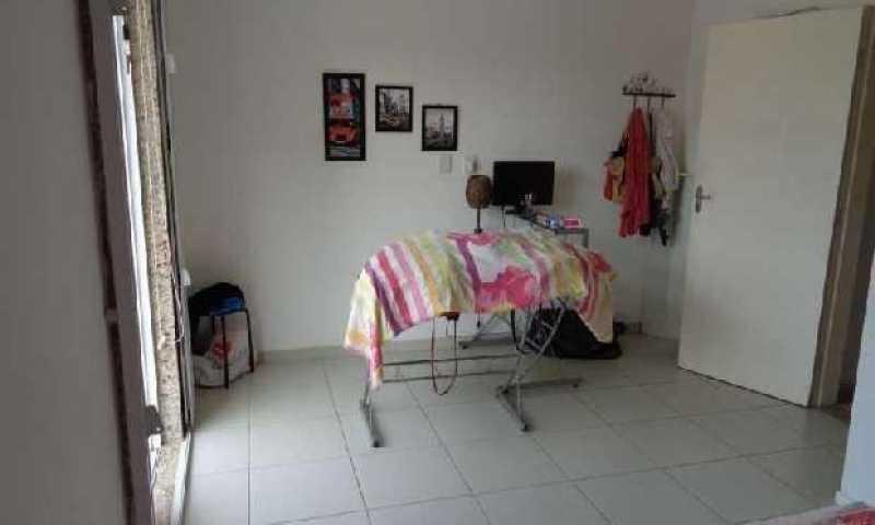 086034287089092 - Casa em Condomínio 2 quartos à venda Cachambi, Rio de Janeiro - R$ 389.000 - TJCN20005 - 18