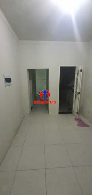 COPA  - Apartamento 2 quartos à venda Todos os Santos, Rio de Janeiro - R$ 320.000 - TJAP21013 - 9