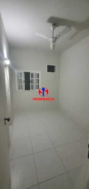 QUARTO - Apartamento 2 quartos à venda Todos os Santos, Rio de Janeiro - R$ 320.000 - TJAP21013 - 12