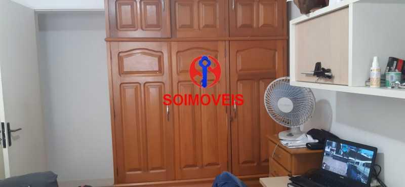 qt - condominio fechado - TJAP21016 - 12