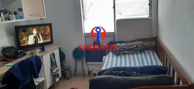 qt - condominio fechado - TJAP21016 - 10