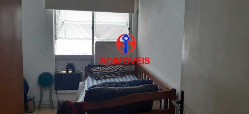 qt - condominio fechado - TJAP21016 - 9