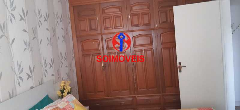 t - condominio fechado - TJAP21016 - 14