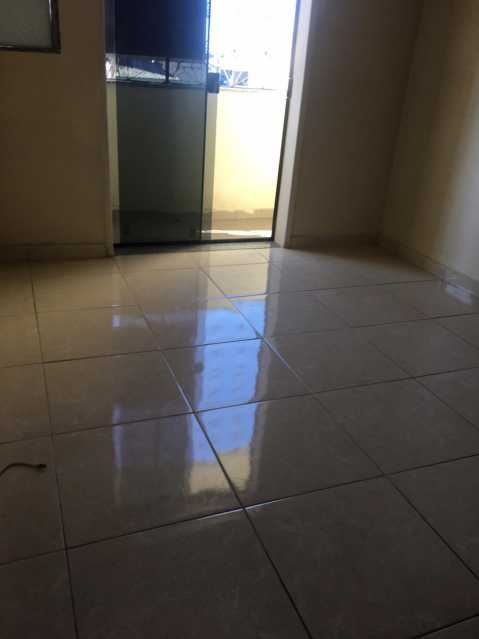 qt - Apartamento 2 quartos para venda e aluguel Bonsucesso, Rio de Janeiro - R$ 210.000 - TJAP21024 - 5