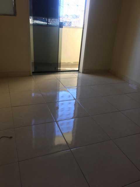 qt - Apartamento 2 quartos para venda e aluguel Bonsucesso, Rio de Janeiro - R$ 210.000 - TJAP21024 - 6