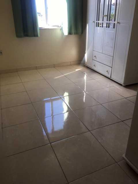 qt - Apartamento 2 quartos para venda e aluguel Bonsucesso, Rio de Janeiro - R$ 210.000 - TJAP21024 - 9