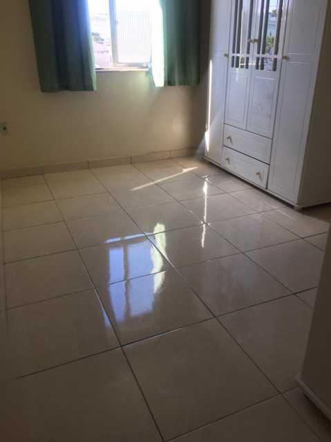 qt - Apartamento 2 quartos para venda e aluguel Bonsucesso, Rio de Janeiro - R$ 210.000 - TJAP21024 - 10