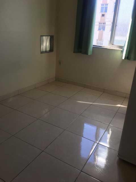qt - Apartamento 2 quartos para venda e aluguel Bonsucesso, Rio de Janeiro - R$ 210.000 - TJAP21024 - 11