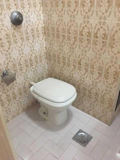 bh - Apartamento 2 quartos para venda e aluguel Bonsucesso, Rio de Janeiro - R$ 210.000 - TJAP21024 - 12