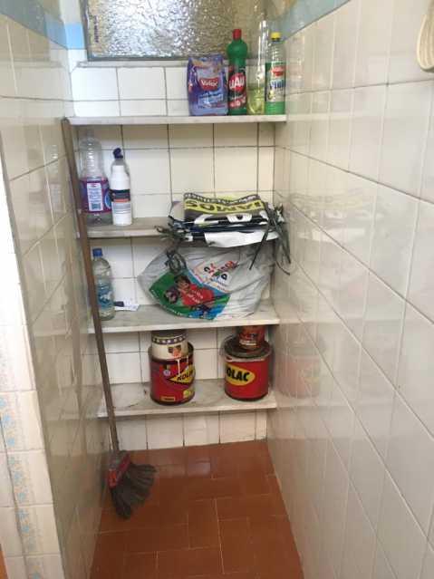 desp - Apartamento 2 quartos para venda e aluguel Bonsucesso, Rio de Janeiro - R$ 210.000 - TJAP21024 - 15