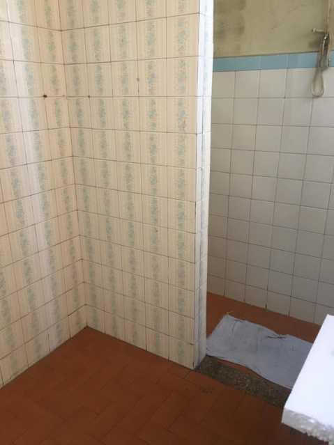 ar - Apartamento 2 quartos para venda e aluguel Bonsucesso, Rio de Janeiro - R$ 210.000 - TJAP21024 - 17