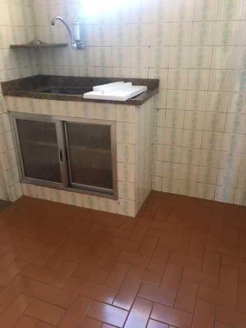 cz - Apartamento 2 quartos para venda e aluguel Bonsucesso, Rio de Janeiro - R$ 210.000 - TJAP21024 - 14