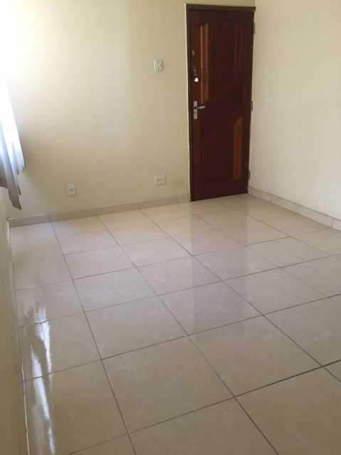 sl - Apartamento 2 quartos para venda e aluguel Bonsucesso, Rio de Janeiro - R$ 210.000 - TJAP21024 - 3