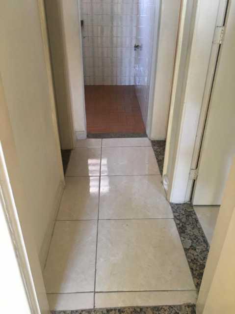 circ - Apartamento 2 quartos para venda e aluguel Bonsucesso, Rio de Janeiro - R$ 210.000 - TJAP21024 - 4