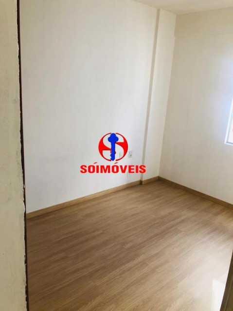 IMG-20200630-WA0038 Cópia - Apartamento 2 quartos à venda São Francisco Xavier, Rio de Janeiro - R$ 230.000 - TJAP21029 - 14