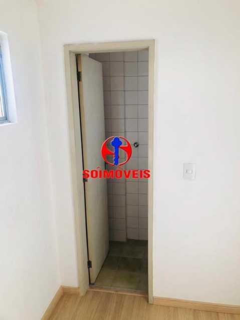 IMG-20200630-WA0041 Cópia - Apartamento 2 quartos à venda São Francisco Xavier, Rio de Janeiro - R$ 230.000 - TJAP21029 - 9