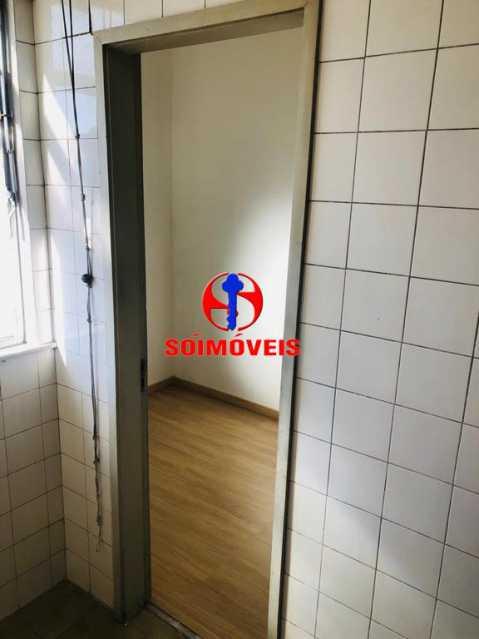 IMG-20200630-WA0043 Cópia - Apartamento 2 quartos à venda São Francisco Xavier, Rio de Janeiro - R$ 230.000 - TJAP21029 - 11