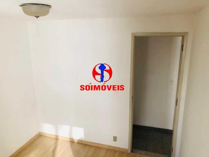 IMG-20200630-WA0044 Cópia - Apartamento 2 quartos à venda São Francisco Xavier, Rio de Janeiro - R$ 230.000 - TJAP21029 - 13