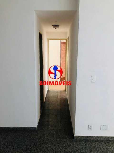 IMG-20200630-WA0045 Cópia - Apartamento 2 quartos à venda São Francisco Xavier, Rio de Janeiro - R$ 230.000 - TJAP21029 - 15